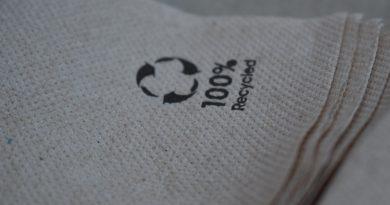 Neue Lösungen für das Plastikproblem